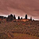 Cosa fare e cosa vedere nella zona del Chianti