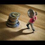 I 7 errori da non fare per chi viaggia low cost