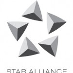Continental Airlines:l'ingresso in Star Alliance