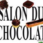Showcolate: appuntamento a Napoli per golosi e produttori dal 4 all'8 Dicembre
