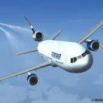 Finnair: i passeggeri premiano lo staff di cabina