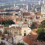Nuovo piano tariffario per i nuovi voli in partenza da Vilnius