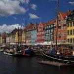 Gli hotel di Copenhagen a emissioni zero