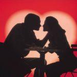 Tre diverse proposte per l'imminente festa di San Valentino