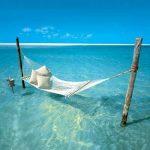 Bonus Vacanza: possibile richiederli anche sul web!