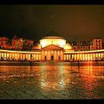 Napoli: maggio dei monumenti e nuove iniziative culturali primaverili in programma per il 2010