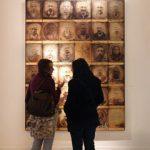 ArteGenova: novanta mostre simultanee dedicate all'arte moderna e contemporanea