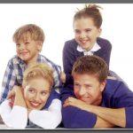 Trenitalia: tariffe agevolate per le famiglie