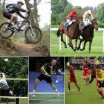 Il mondo dello Sport condiziona il Turismo