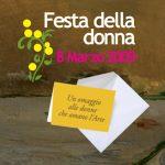 Napoli: per celebrare la Festa della Donna musei gratis per il 6 e 7 Marzo