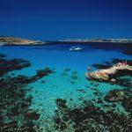 Vacanza Studio a Malta: imparare l'inglese low-cost