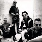Inseguendo gli U2:  concerto e volo a prezzi stracciati