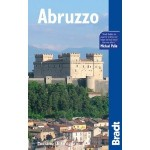 La prestigiosa casa editrice Bradt Travel Guide, dedica il primo titolo della collana all'Abruzzo.