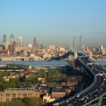 Citypass e Passaporto del Risparmio per visitare la splendida Philadelphia.