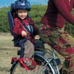 Domenica 9 maggio: Giornata Nazionale della Bicicletta. Su Trenitalia le bici viaggiano gratis.