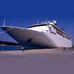 Crociera nel Mediterraneo a soli 360 euro