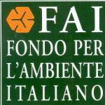 """""""Cosa FAI oggi?"""" e """"VISIT FAI"""": conoscere l'Italia si può."""