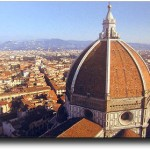 """Firenze per una settimana """"capitale""""  dei beni culturali."""