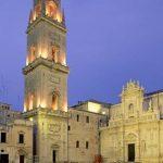 Si terrà di nuovo a Lecce la 46esima edizione del TourFilm Festival.
