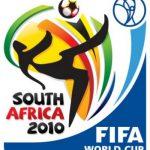 Piccole regole per risparmiare in Sud Africa