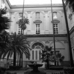La Campania in rete: con un solo clik è possibile visitare il patrimonio artistico della regione.