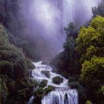 Toprural: Umbria al primo posto, per turismo rurale, con 19 agriturismi ogni 100 Km2.