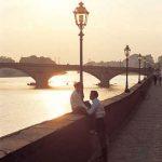 Firenze: da settembre una card valida 72 ore, per visitare 33 musei