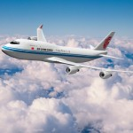 Air China offre il primo pacchetto all-inclusive