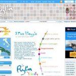 La Puglia riceve il premio E-GOV per il portale istituzionale