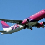 Cerchi voli low cost ? Prova Wizz Air