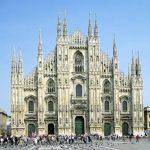 A Milano da Luglio la AmaMi Card
