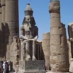 Last minute in Egitto: vacanza a Luxor e Hurghada