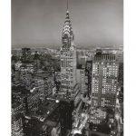 La splendida New York lancia la nuova campagna pubblicitaria per attrarre turisti