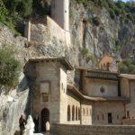Cresce il numero di italiani che scelgono la vacanza in monastero