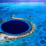 Il Belize: continua il viaggio tra le 10 destinazioni a favore di un turismo etico