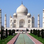 Visitare l'India: immergersi in un sogno