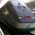 """""""Progetto Scuola"""" : nato per avvicinare gli studenti al treno"""