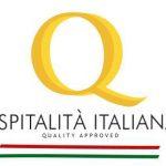 Un marchio di qualità per i rifugi alpini