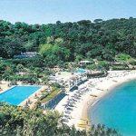 Offerta low cost: una settimana ad Ischia a soli 469 euro