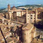 La classifica dei dieci Comuni italiani turisticamente sostenibili