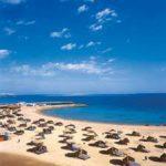 Viaggio last minute a Hurghada a soli 259 euro