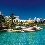 Last minute per Sharm el Sheikh a soli 309 euro
