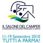 """Viaggiare """"en plein air"""" con il Salone del Camper e Caravan"""