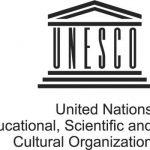 WTE, ci si prepara alla Borsa per i Siti Unesco