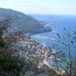 Castellabate: un paradiso dove si protegge l'ambiente