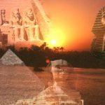 Crociera sul Nilo per il Ponte di Ognissanti a soli 385 euro