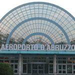 Pescara : Ryanair presenta il piano marketing per il 2011 importanti novità e nuove rotte