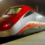 Promo Autunno: con Trenitalia viaggi a prezzi davvero speciali