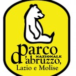 Il Parco Nazionale d'Abruzzo si fa tecnologico: nasce la guida per iPhone e iTouch