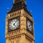 Offerte low cost: Ponte di Ognissanti a Londra
